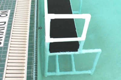Purchase an SS-150 Swim Station from H2O Innovations