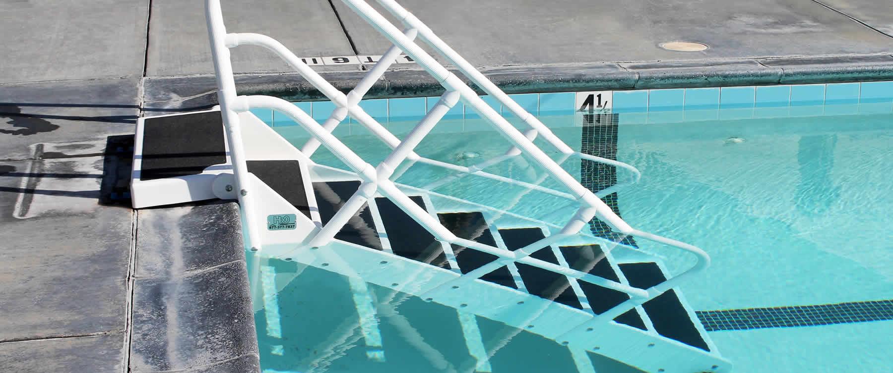 H2O Innovations of Barnesville, MN  - Home2