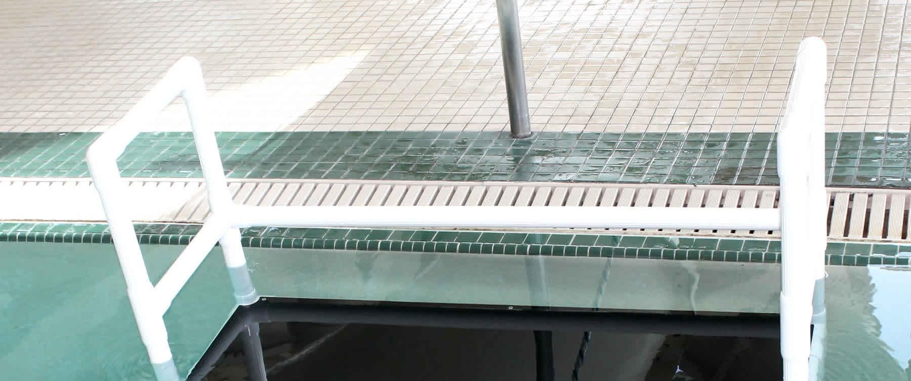 H2O Innovations of Barnesville, MN  - Home3