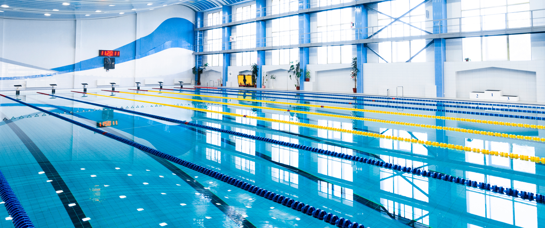 Information about Pool Safety Equipment and Training Equipment from H2O Innovations.